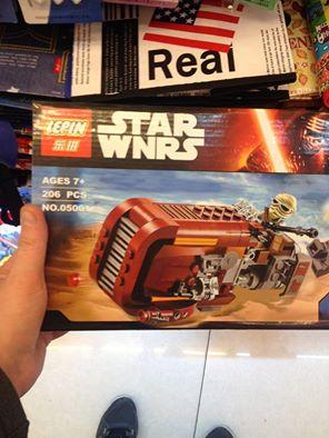 Réalisations en Lego 12495110
