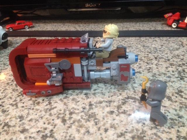 Réalisations en Lego Img_2110
