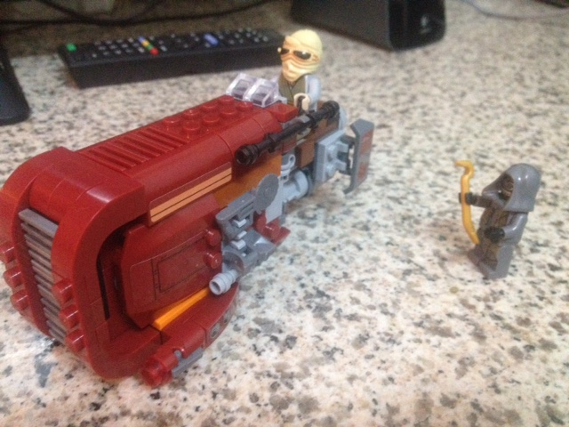 Réalisations en Lego Img_2111