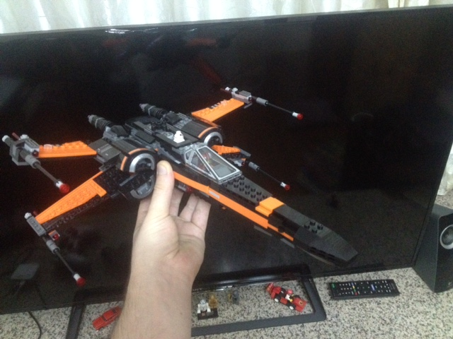 Réalisations en Lego Img_2211