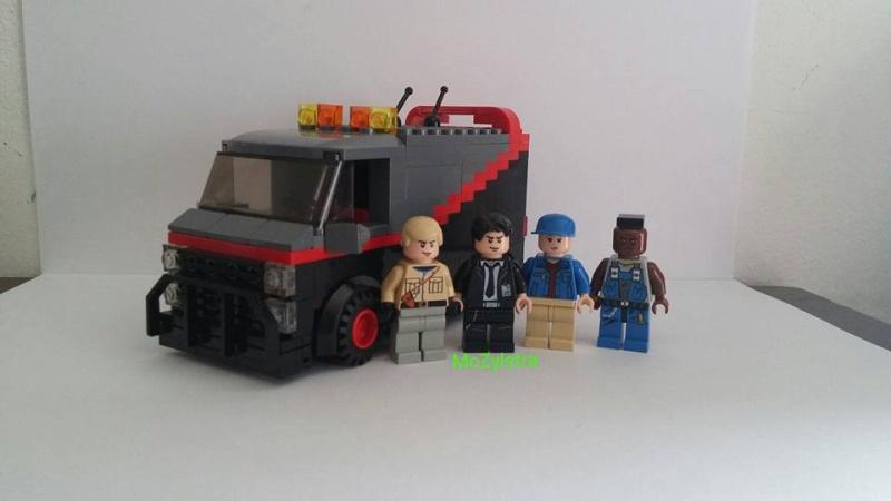 Réalisations en Lego Lego_a10