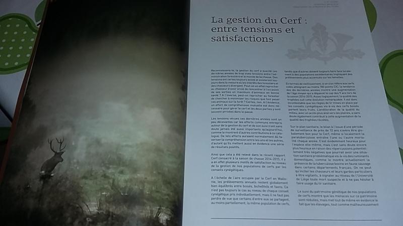 Gestion du cerf - Page 10 20160445