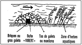 Pêche Truite 2018 - Page 10 Figure10