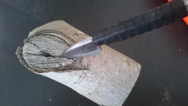 Les Couteaux de Jökull et autres réalisations - Page 2 Dsc_0053