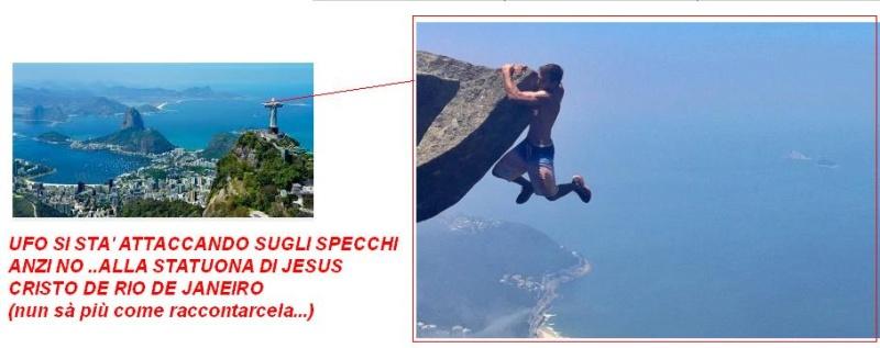 Immagini divertenti - Pagina 4 Rio-de10