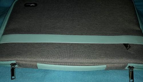 SAVFY - 13.3 Zoll Hülle Henkel11
