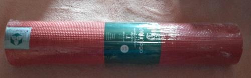 Yoga - Bereich Inderv37
