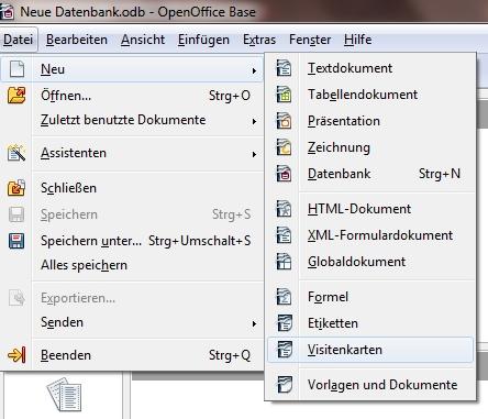 Open Office Spezial-Edition für Windows 10-8-7-Vista-XP Neumyg10