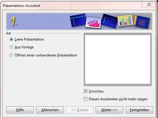 Open Office Spezial-Edition für Windows 10-8-7-Vista-XP Prysen10
