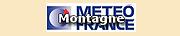 NATURE ET PASSIONS - PORTAIL Meteof11