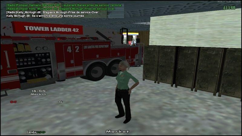 | Los Santos Fire Department | - Page 11 Sa-mp-10
