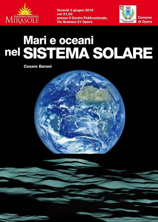 Conferenza mare oceani e sistema solare il 3 giugno Confer10