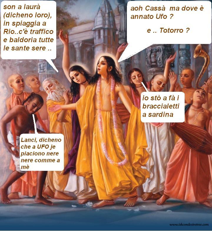 Immagini divertenti - Pagina 4 Il-bea10