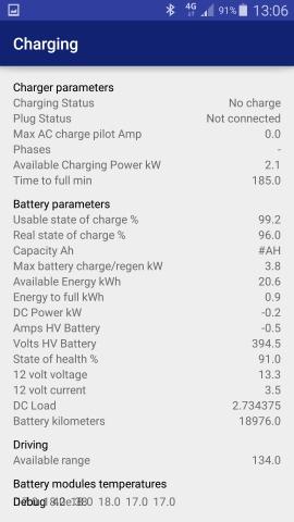 Essai de recommandations pour les batteries - Page 3 Screen31