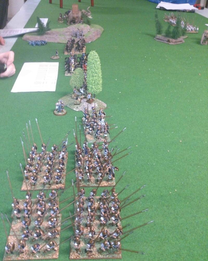 [HC] Bataille de Paraitacene 317 av. J.C. Dsc_1517