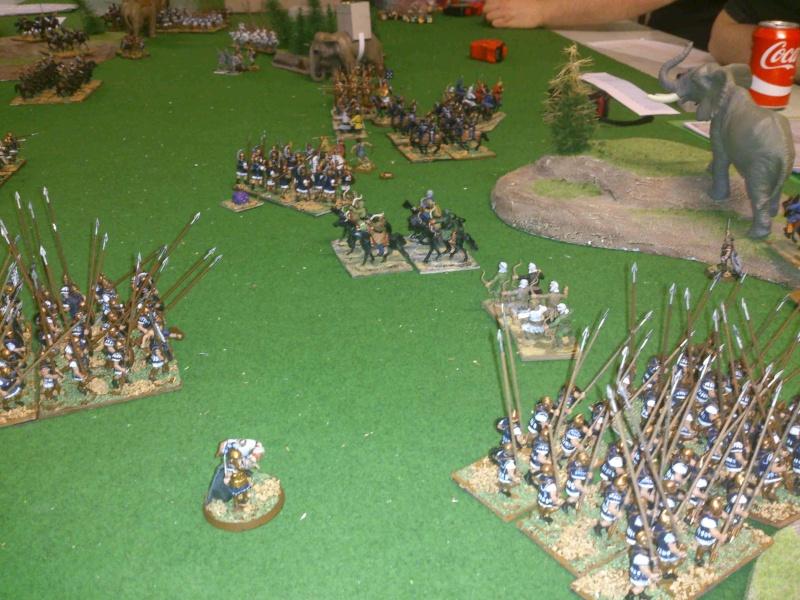 [HC] Bataille de Paraitacene 317 av. J.C. Dsc_1520