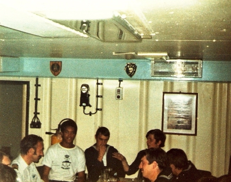 M902 - ancien radariste-sonariste (1975 - 1977) - Page 2 Ab_a_910