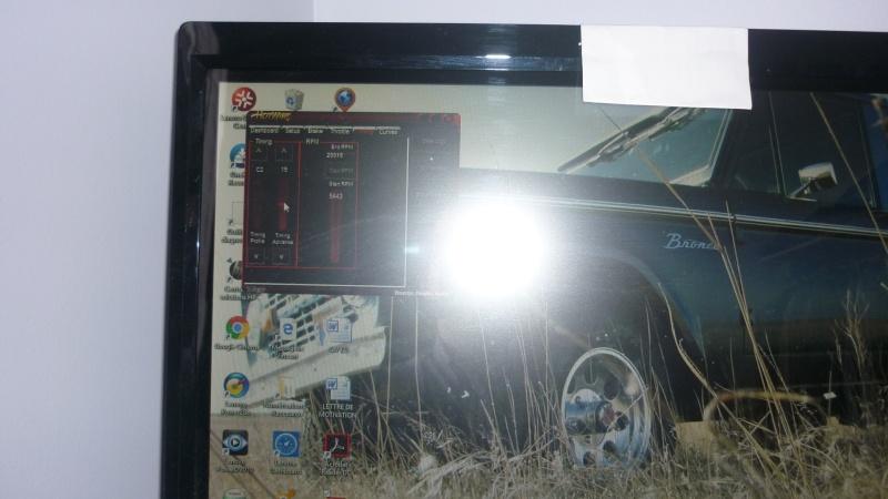 Ofna X3 GT RG - Page 6 P1040345
