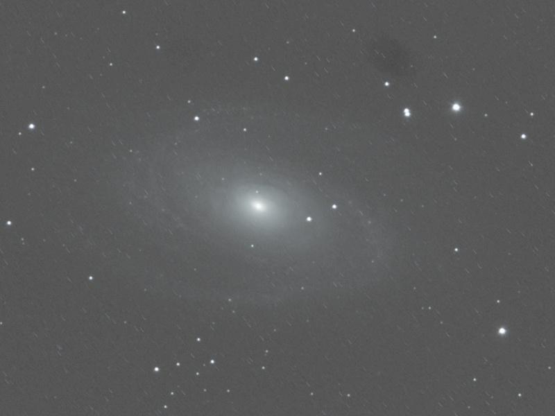 M82 - à améliorer M81_7m10