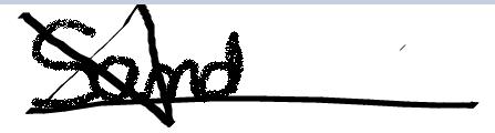 [sand97] Rapport d'action RP 112