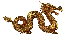 Blade and Soul Guide : Bagua  Dragon10