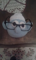 Inscription et galerie du porte lunettes Schoumpf Jlphes10