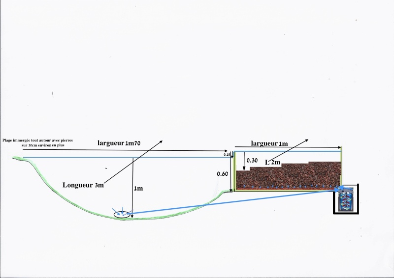 Bassin extérieur avec voiles de chine - Page 2 Scan0012