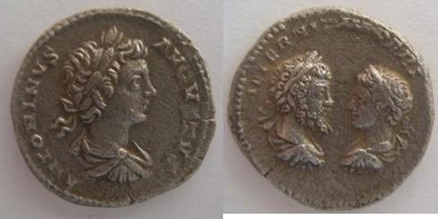 Identification Antoninus Augustus trop beau? Authentique ??? Carase10