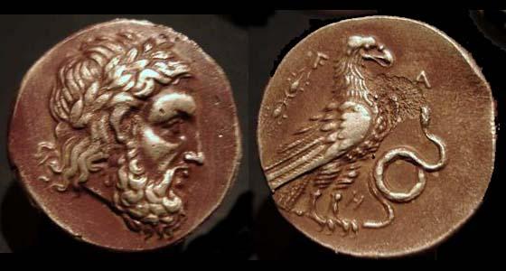 Identification grecque ? Elis_s10