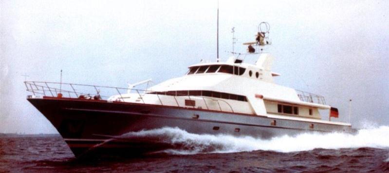 Pégasus III RC (Graupner) Pygasu10
