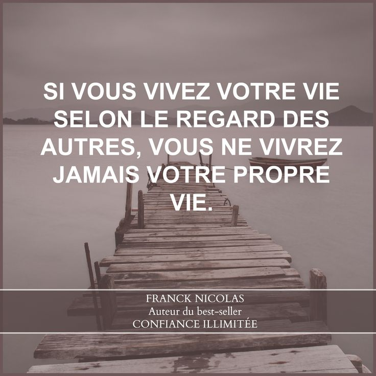 La citation du jour - Page 20 619d7a10