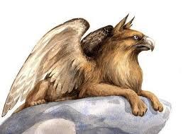 Astrologie associé aux créatures mythologique. Tylych11