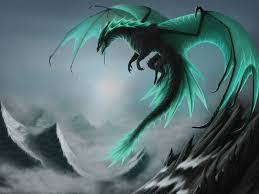 Astrologie associé aux créatures mythologique. Tylych12