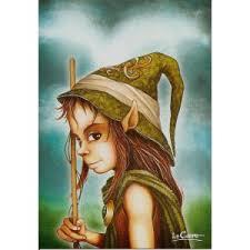 Astrologie associé aux créatures mythologique. Tylych14