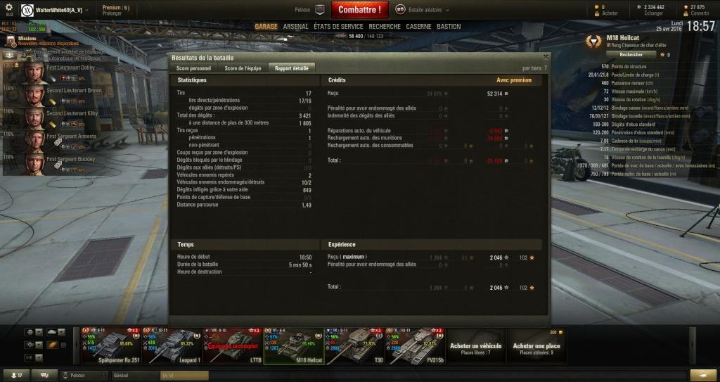 Hellcat easy  Shot_023