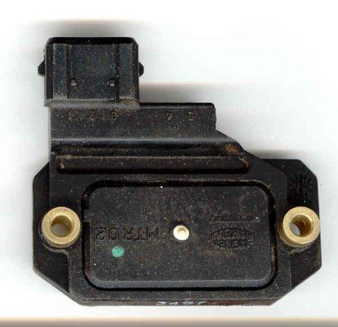 moteur Okkoto10
