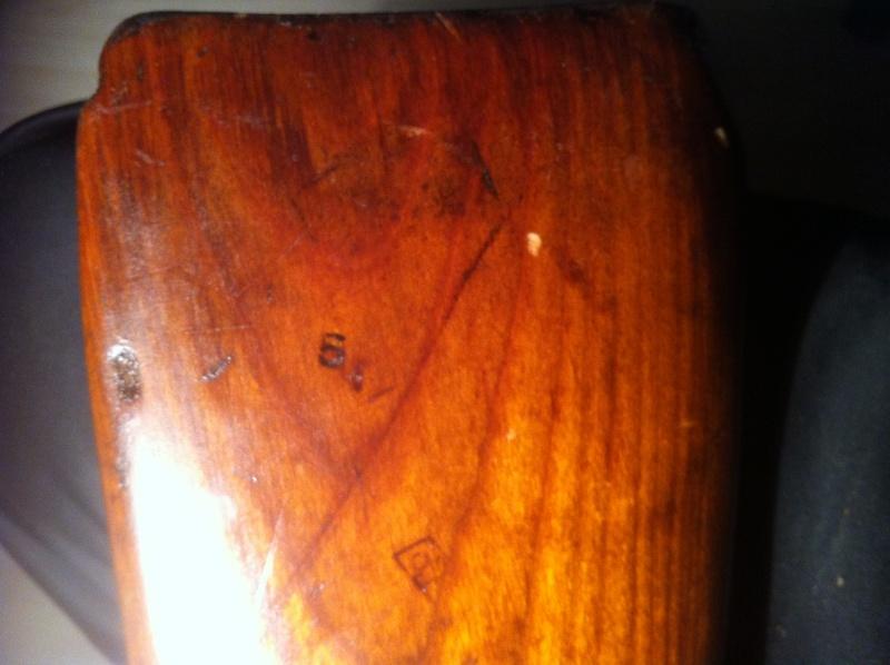 Besoin d'aide restauration mosin nagant Img_1534