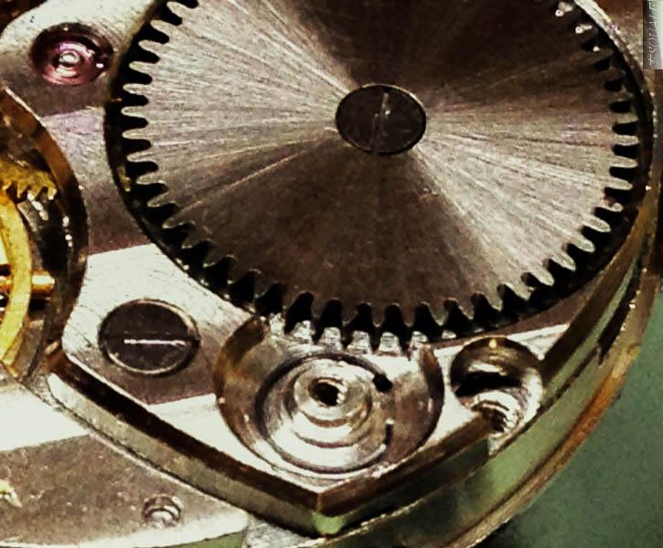 Une Vostok tout simplement - Page 2 Sans_t10