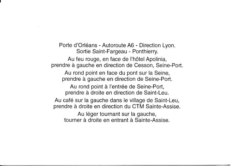 [Les stations radio et télécommunications] Le Centre de Transmission Marine Sainte Assise 1998_s10