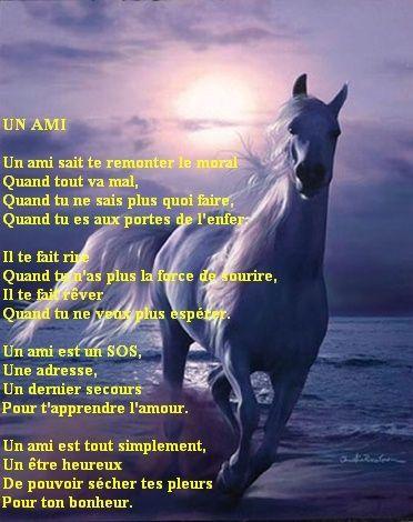 Partie poèmes Amitiy12