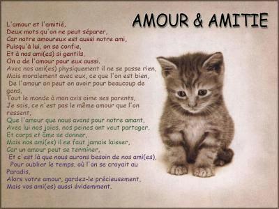 Partie poèmes Amitiy14