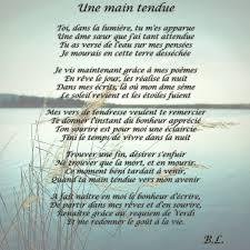 Partie poèmes Poyme_12