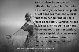 Partie poèmes Poyme_14
