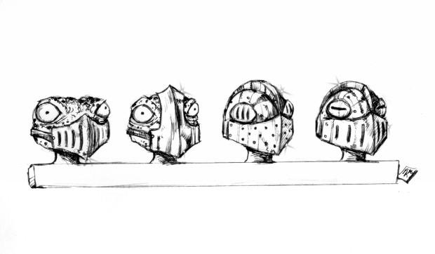 Slanns by Ramos sur indiegogo - Page 2 Hbqfk310
