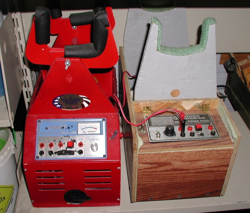Show Off Your Field Box - Page 2 Boxes_10