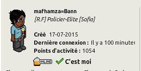 [P.N] Rapports d'activité de mafhamza=Bann. - Page 5 R110