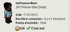 [P.N] Rapports d'activité de mafhamza=Bann - Page 5 R1110