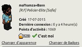 [P.N] Rapports d'activité de mafhamza=Bann - Page 5 Ra110