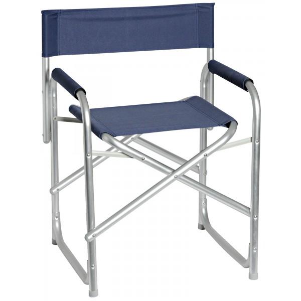 Conseil chaise de camping Oscula10