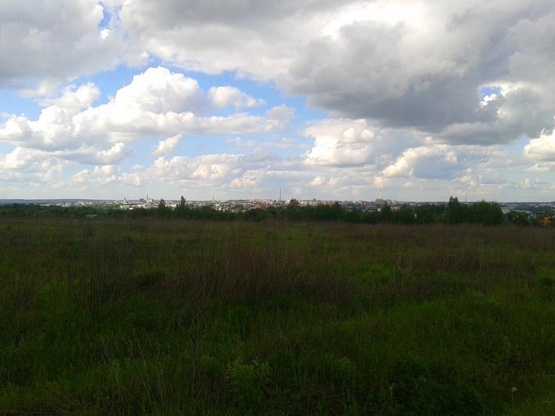 Наши пейзажи - Страница 5 Aia-0113